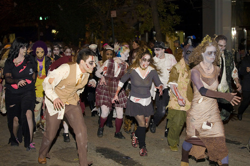 yearly-events-new-york-greenwich-village-halloween-parade-nyc