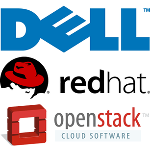 IT情報つめこみ速報|dell redhat open stack