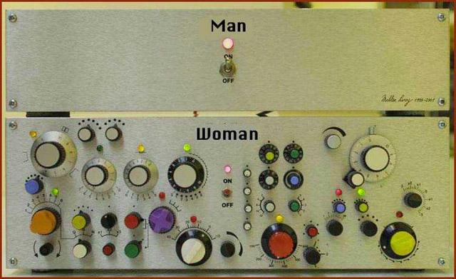 men_vs_women_2