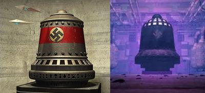 IT情報つめこみ速報|ナチスドイツが作ったコンクリ2