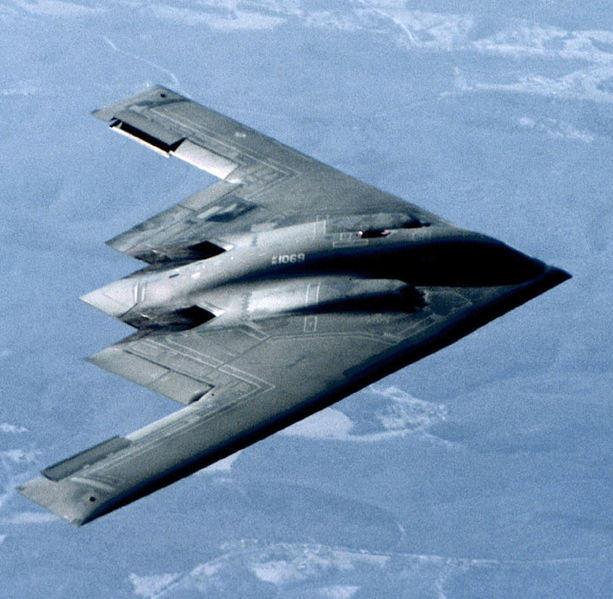 3px-USAF_B-2_Spirit
