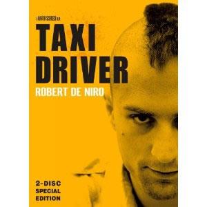 29ジャガー速報|taxidriver