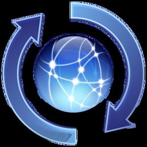 IT情報つめこみ速報|ソフトウェアアップデート