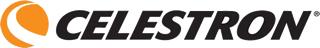 IT情報つめこみ速報|Celestron-logo