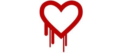 IT情報つめこみ速報|heartbleedsites