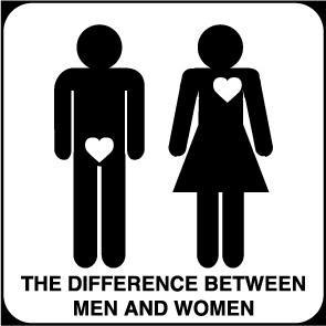 men_vs_women_1