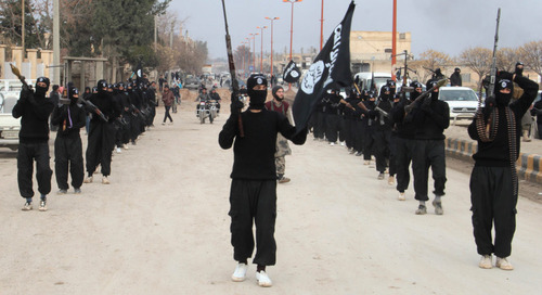 image-ISIS