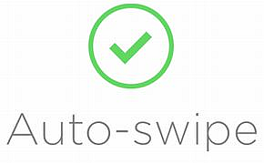 IT情報つめこみ速報|autoswipe