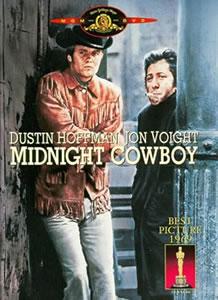 29ジャガー速報|midnight_cowboy