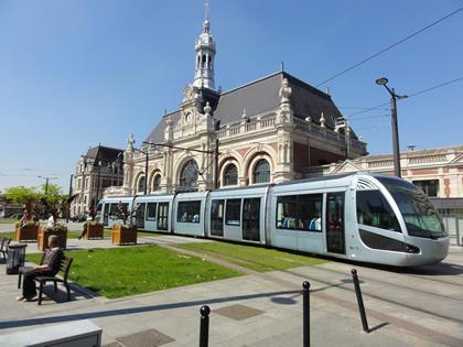 Ligne_A_du_tramway_de_Valenciennes_(233)