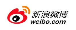 IT情報つめこみ速報|weibo_logo