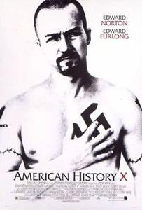 29ジャガー速報|AmericanHistoryX