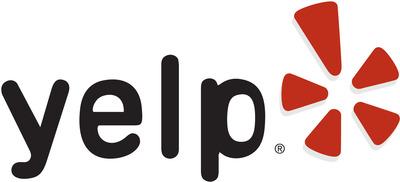 IT情報つめこみ速報|yelp-logo