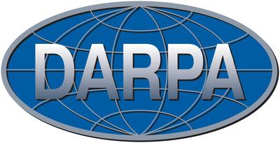 IT情報つめこみ速報|DARPA_Logo