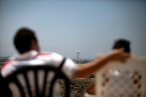14open_sderot3-superJumbo