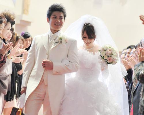 結婚|独身|社会|結婚できない