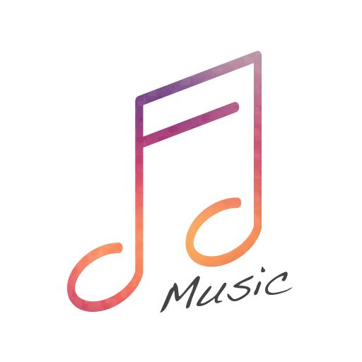 音楽アプリ|FunMusicLife|無料|iPhone