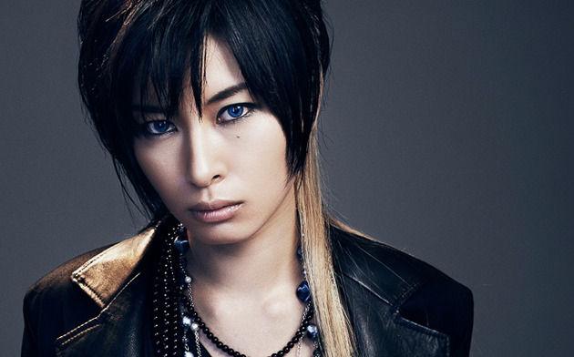 akira_kera2014512-20120210_001-thumb-630xauto-280214