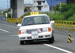 sh-img-3