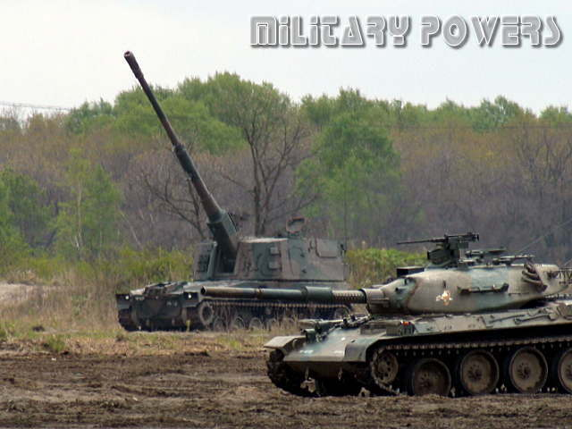 military-powers_15sph-011