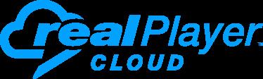 IT情報つめこみ速報|RealPlayer Cloud