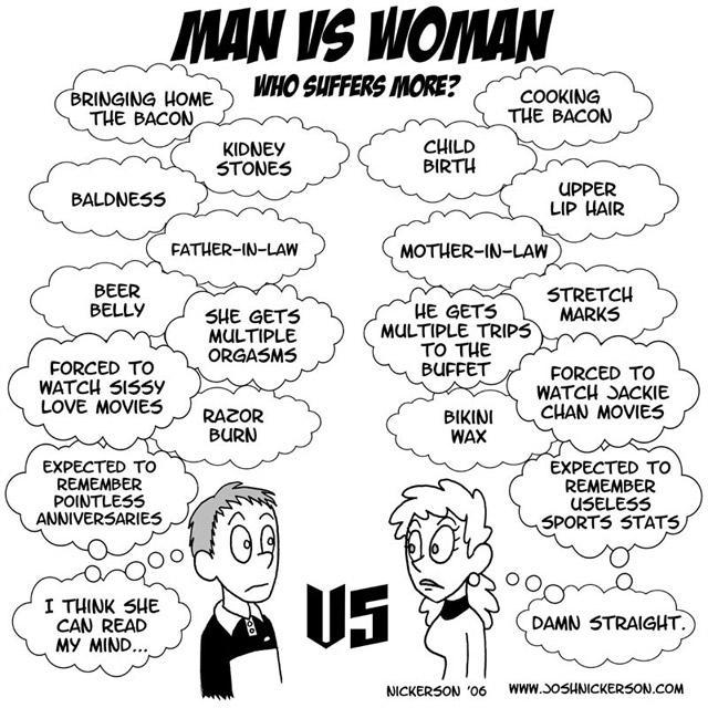 men_vs_women_5