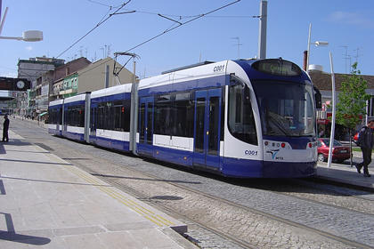 Metro_Sul_do_Tejo_-_Corroios