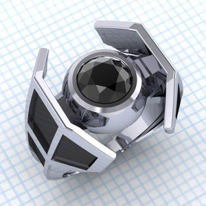 tie-fighter-ring
