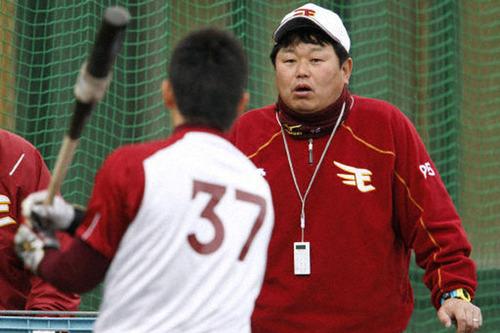 baseball120221_1_title