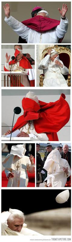 funny-pope-vs-wind