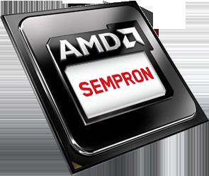 IT情報つめこみ速報|amd-sempron