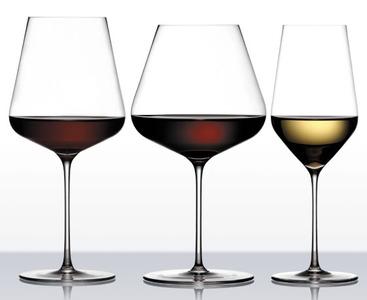IT情報つめこみ速報|ワイン