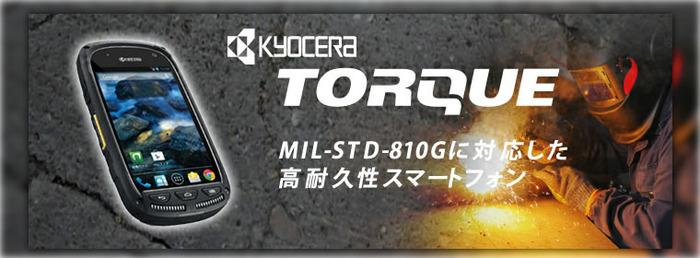 trq_001