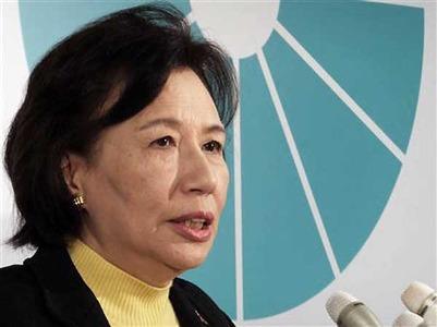 2012-12-24-tanaka