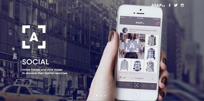 IT情報つめこみ速報|_app_asap54_1