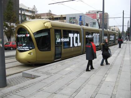 Lyon_gold_tram_II
