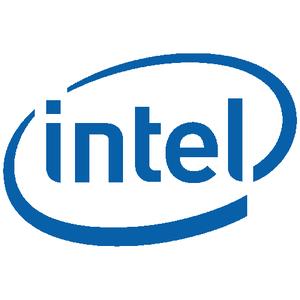 IT情報つめこみ速報|intel