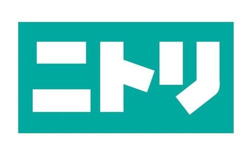 nitori_logo-thumb-810x494-450