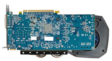 IT情報つめこみ速報|RadeonR9_280搭載H280QC3G2M_r47_c1