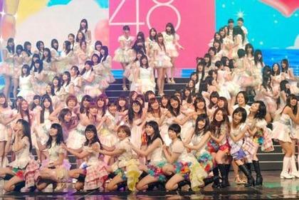20130101_kouhaku_13