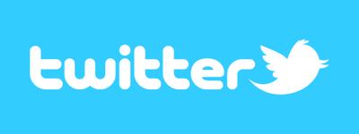 IT情報つめこみ速報|twitter-logo