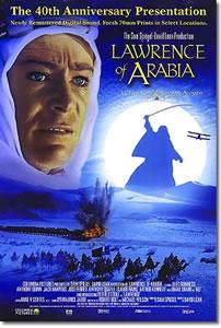 29ジャガー速報|arabia