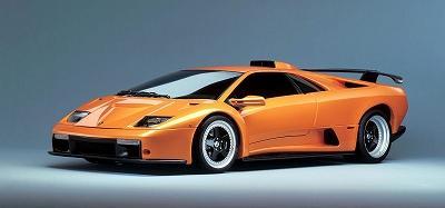 Lamborghini-Diablo-3