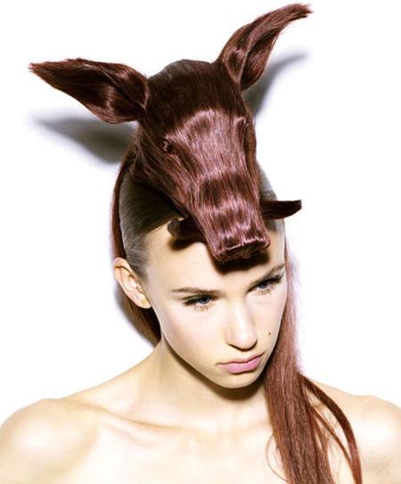hairhats05