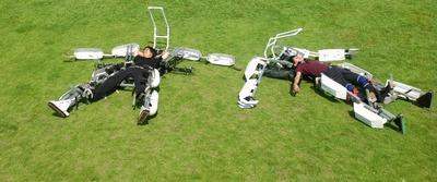 IT情報つめこみ速報|skeletonics-with-lawn