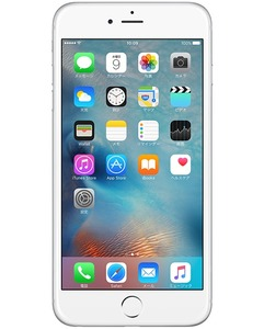 iphone6-plus-box-silver-2014_GEO_JP