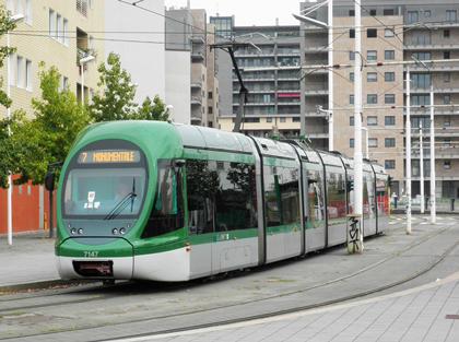 Milano_tram_ple_Egeo
