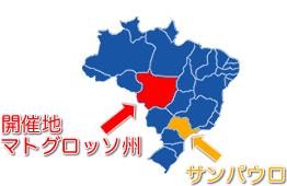 bra_map