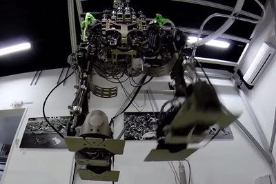 Exoskeleton2