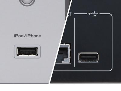 IT情報つめこみ速報|USBポート
